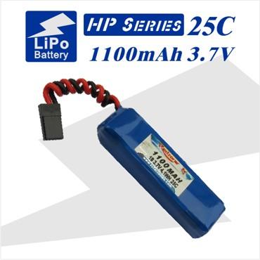 2015F3k适用锂电池