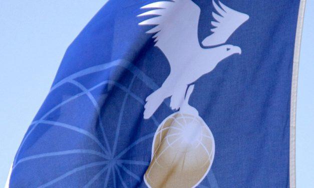 FAI 国际航空运动联合会