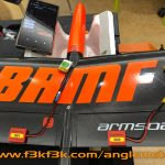 无线角度仪 AngleMeter