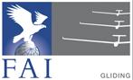 igc-logo
