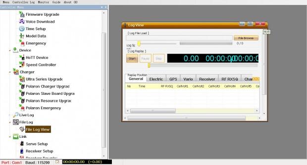 图31 Firmware_Upgrade_grStudio软件