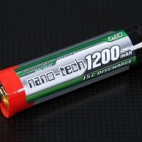 nanoround1200-main