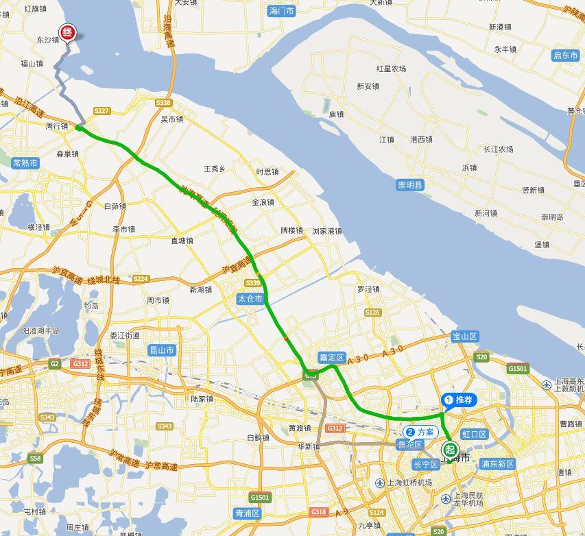 张家港飞场_(大图)上海-飞场